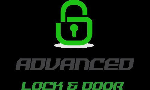 24/7 Emergency Locksmith Toronto