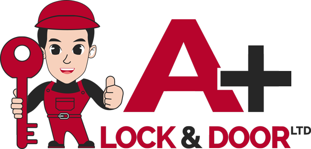 24/7 Emergency Locksmith Toronto